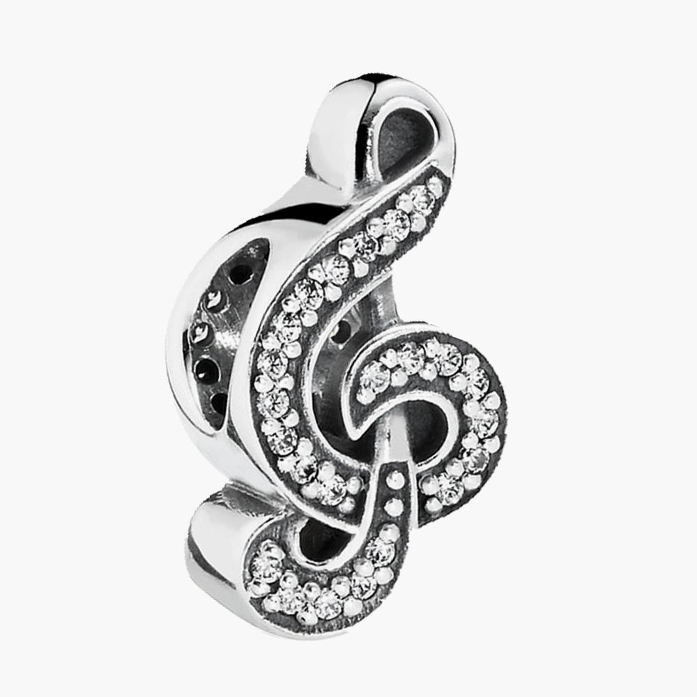 charm pandora musique