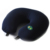 1pc Neck Massager U Shape Electric Nap Pillow Massage Body Massager Pain Relief -- MSP045 PR49