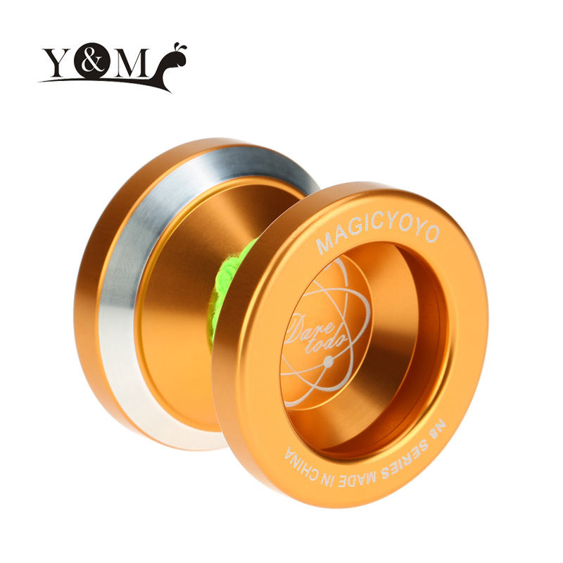 Yoyo com coupon codes