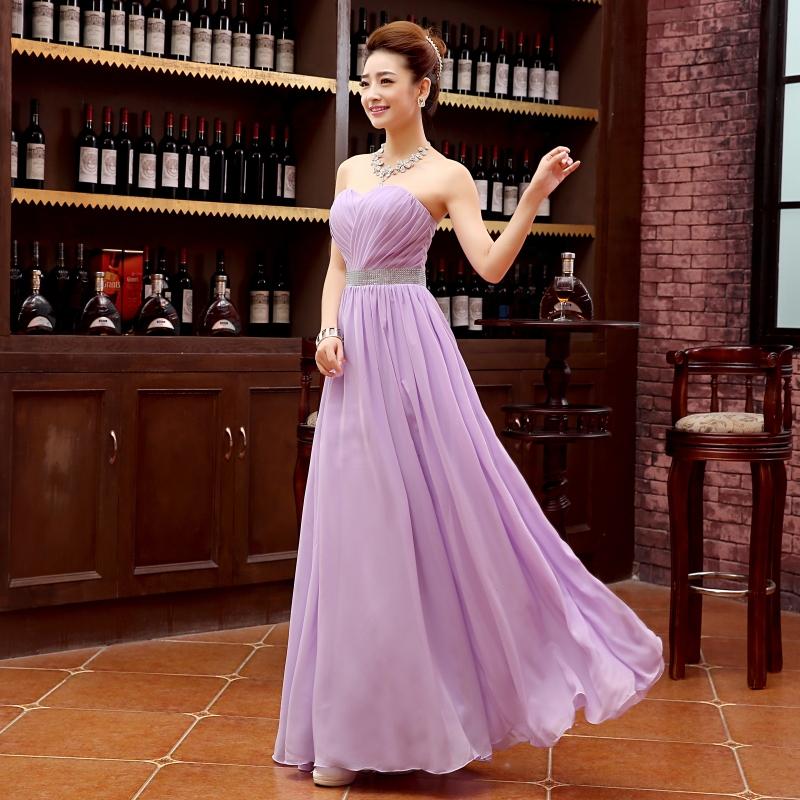 $50 99 Prom Dresses 52