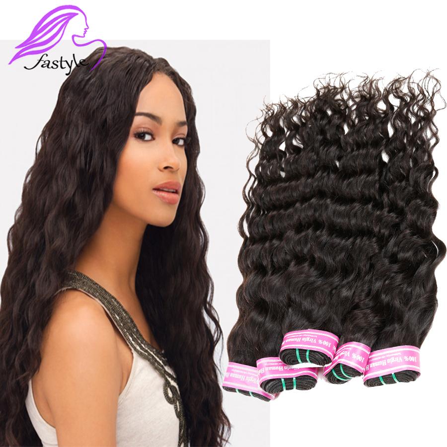 7A cheap malaysian curly hair natural wave malaysian human hair extensions malaysian virgin natural wave hair weave 4bundles#1B<br><br>Aliexpress