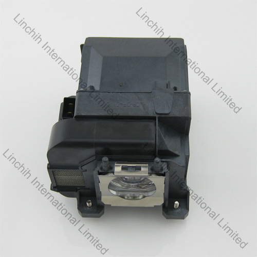 Projector bulb ELPLP75 / V13H010L75 for Epson EB-1940W ; EB-1945 ; EB-1945W ; EB-1950 ; EB-1955 ; EB-1960 / projector lamp<br><br>Aliexpress