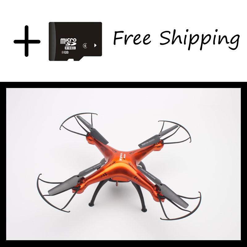 syma dron camera font b drones b font with camera hd dron upair quadcopter font b