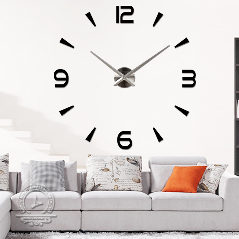 grande horloge murale belgique. Black Bedroom Furniture Sets. Home Design Ideas