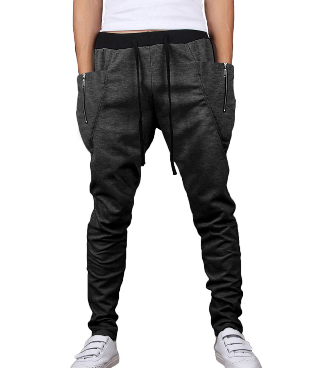 Shop for Men's Big and Tall Pants at whomeverf.cf Eligible for free shipping and free returns.