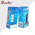Onuge Brand 28 Stirps Teeth Whitening Strips Teeth Bright White Gel Pen Kit Hydrogen Dental Oral