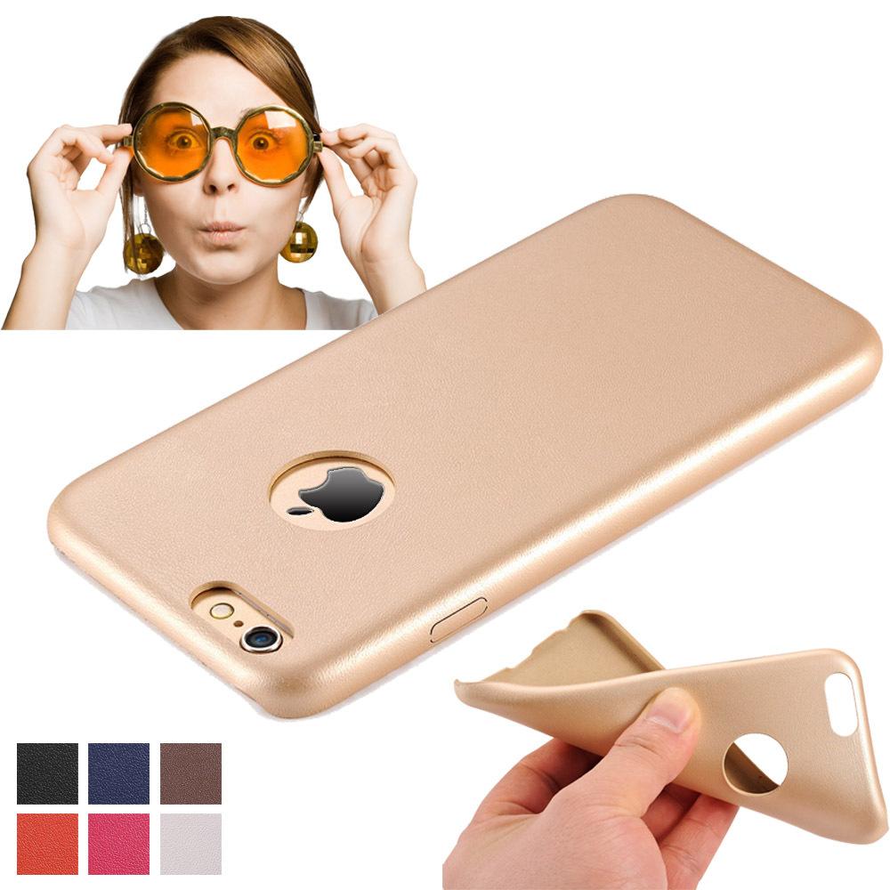 Чехол для для мобильных телефонов OEM Apple iPhone 6 5.5 iPhone 6 4.7 case Two Models for iPhone 6 4.7 or for iPhone 6 plus 5.5 чехол apple leather case для iphone 6 6s plus