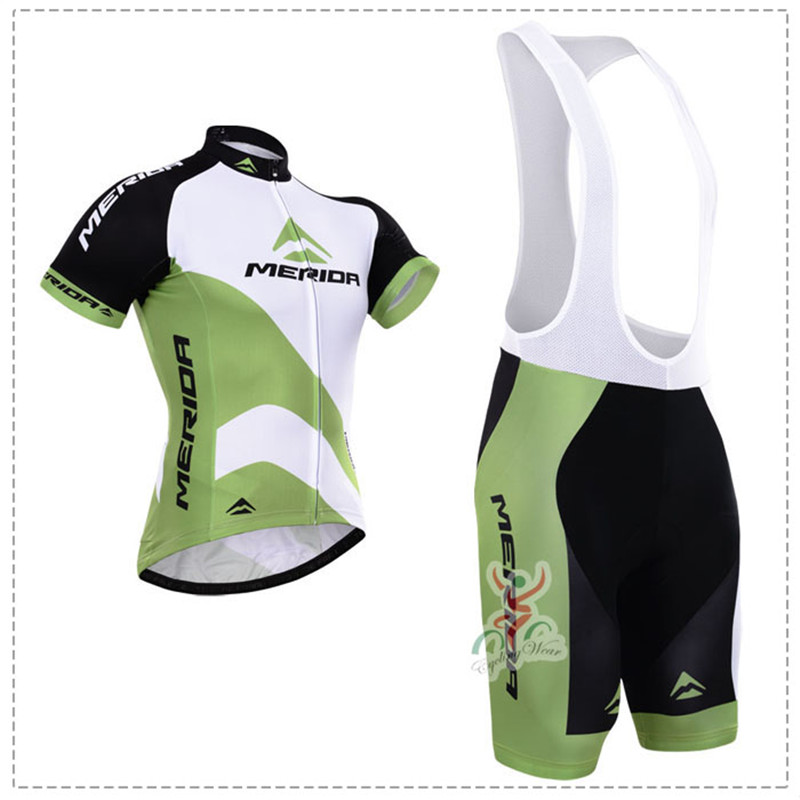 2015 Cycling jersey summer bike mtb cycling clothing ropa ciclismo hombre short sleeve maillot ciclismo sport bicycle(China (Mainland))