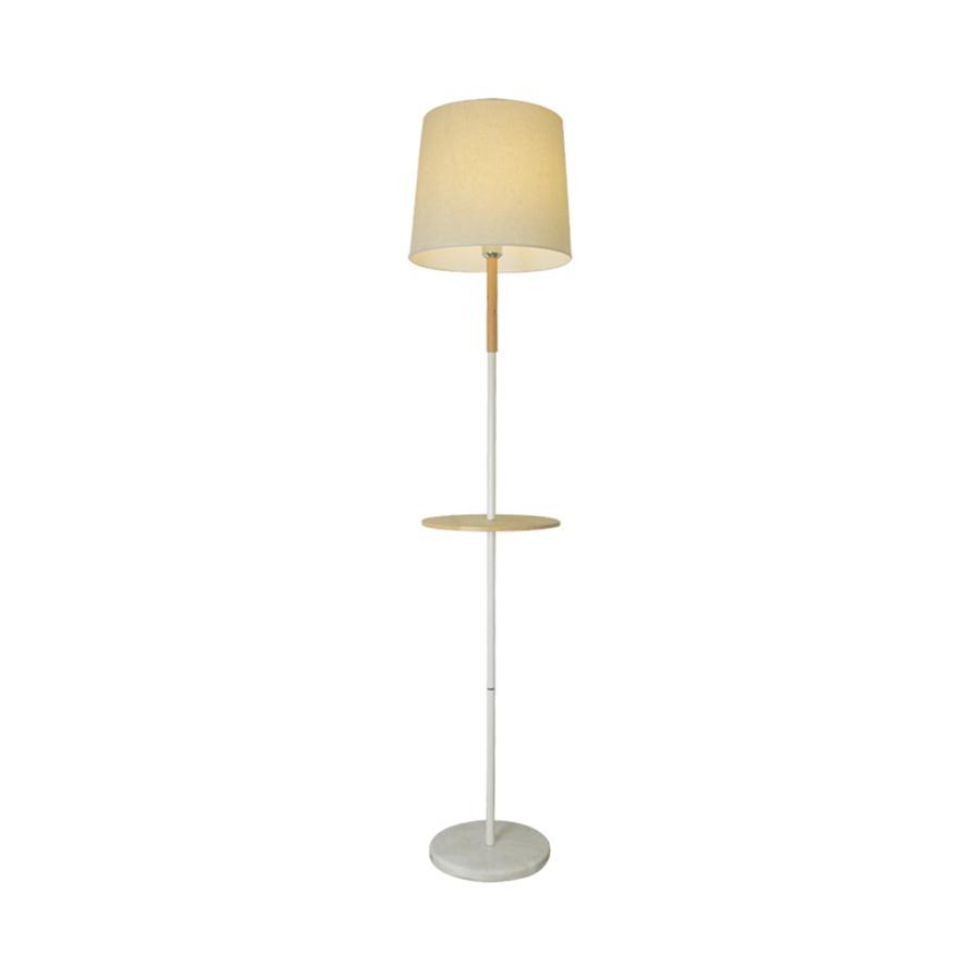 Ikea l mparas de mesa compra lotes baratos de ikea - Ikea iluminacion decorativa ...