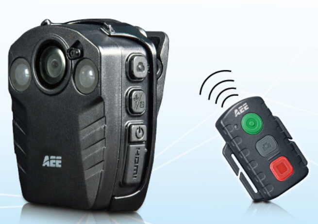Aliexpress Ambarella 1080p police video body worn camera Police body worn camera(China (Mainland))