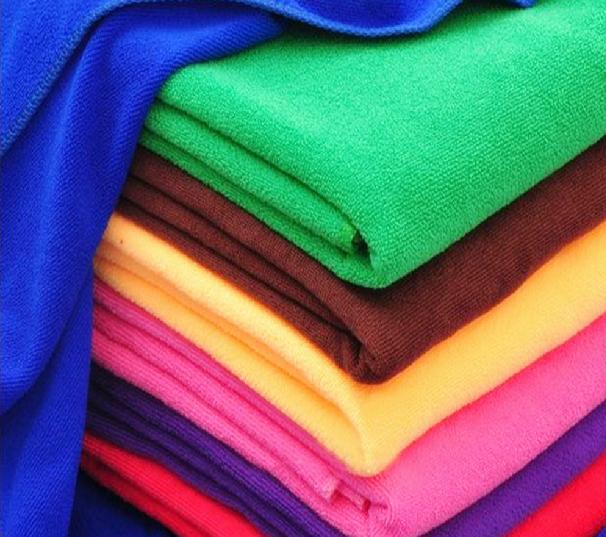 2pcs /lot Free Shipping! unisex microfiber towels soft bath towel bathrobe microfiber high absorbent towels For Adults 140 70(China (Mainland))