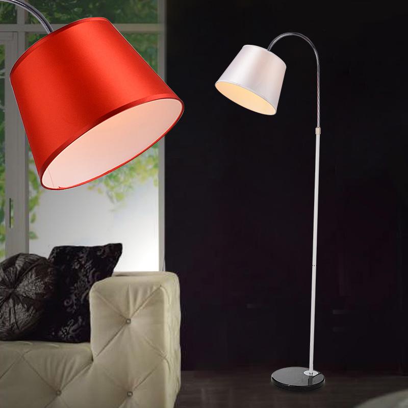 popular led reading floor lamp buy cheap led reading floor lamp lots. Black Bedroom Furniture Sets. Home Design Ideas
