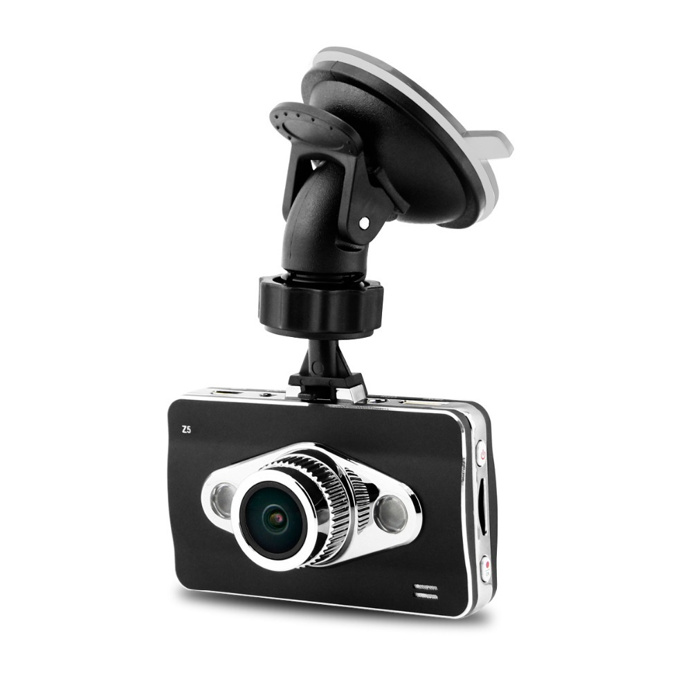 """2015 Best Selling Z5 2.7"""" 170 Degree Wide Angle Full HD 1080P Car DVR Camera Recorder Motion Detection Night Vision G-Sensor(China (Mainland))"""