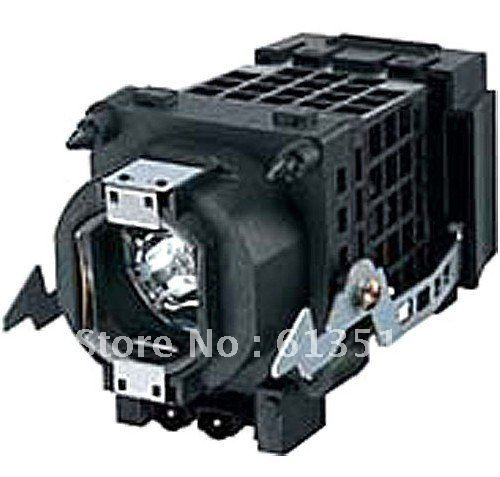 TV Projector Lamp Bulb F93087500 / A1129776A / XL-2400 / A1127024A for KDF E42A10 KDF E42A11 E42A11E E42A12U E50A10