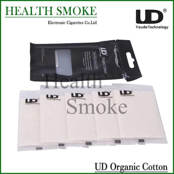 Аксессуары для электронных сигарет из Китая