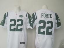 100% Stitiched,New York Jets,Brandon Marshall,Darrelle Revis,eric decker,Matt Forte,camouflage(China (Mainland))