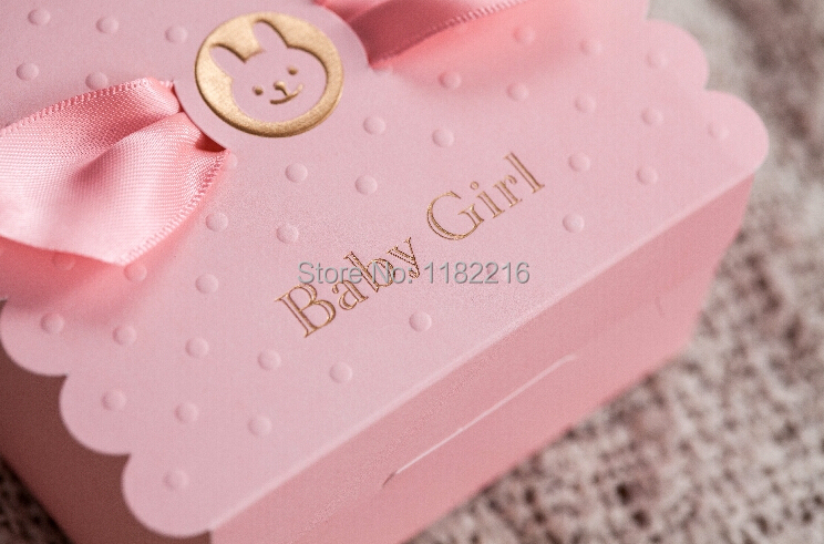 Detail Feedback Questions About 30 Pcs New Creative Baby Girl First