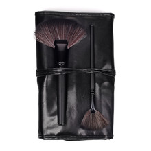 1 Set 32 Pcs Styling Tools Super Soft High Quality Makeup Brushes Cosmetic Free Shipping With
