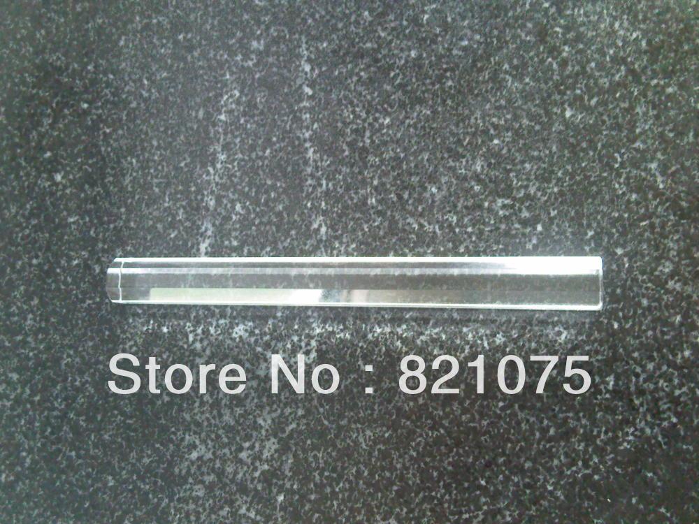 Plastic Fiber Optic Light Transmission D2.5mm 30m Length PMMA Decorative Lighting Home/Pool - Shenzhen HongLu CO. LTD. store