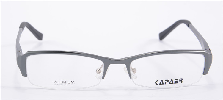 designer glasses frames for men y3xw  italian designer glasses