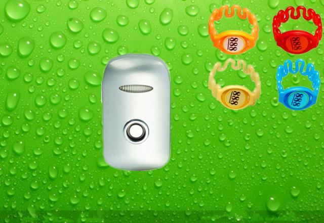 Fitness center ABS plastic locker with key lock/cam lock/padlock(China (Mainland))