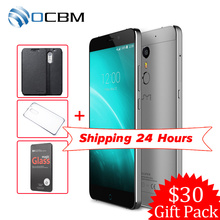 In Stock Original Umi Super MTK6755 P10 Octa Core 5.5″ FHD 13.0MP Android 6.0 4GB RAM 32GB ROM Fingerprint 4G LTE  Mobile Phone