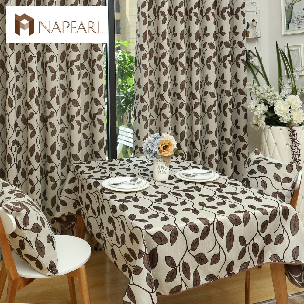 Jacquard kitchen table cloths for dining room cotton breakfast elegant tablecloth overlay factory home textile(China (Mainland))
