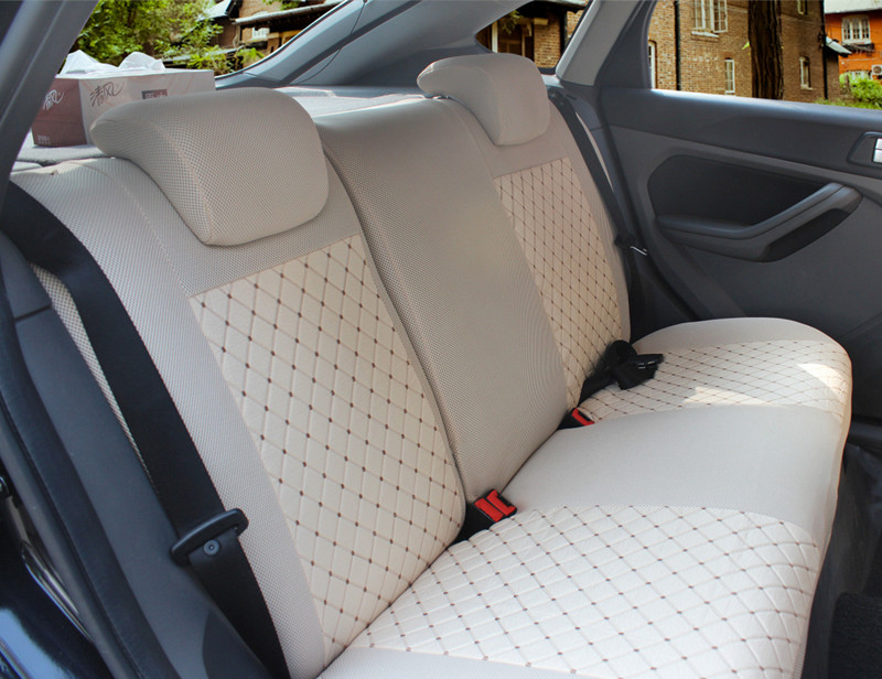 Mitsubishi Legnum Vr Type S together with Universal Car Seat Cover For Mitsubishi Asx Lancer Sport Ex Zinger Fortis Outlander Grandis Evo Car in addition Front Leather Car Font B Seat B Font Font B Cover B Font For moreover Wholesale Car Seat Cover Auto Seat Covers moreover . on 04 mitsubishi galant leather seat covers