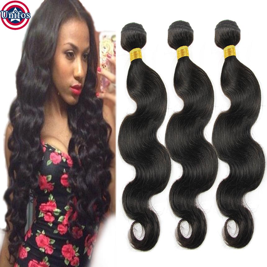 Peruvian Virgin Hair Body Wave 5pcs Lot 10-30inch Mixed Length Peruvian Body Wave Hair Weaves Extensions Cheap Human Hair 100g<br><br>Aliexpress