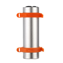 Best Selling 4GB Swimming Diving Water Waterproof MP3 Player FM Radio Earphone for Windows 98SE/ME/2000/XP/Vista(China (Mainland))