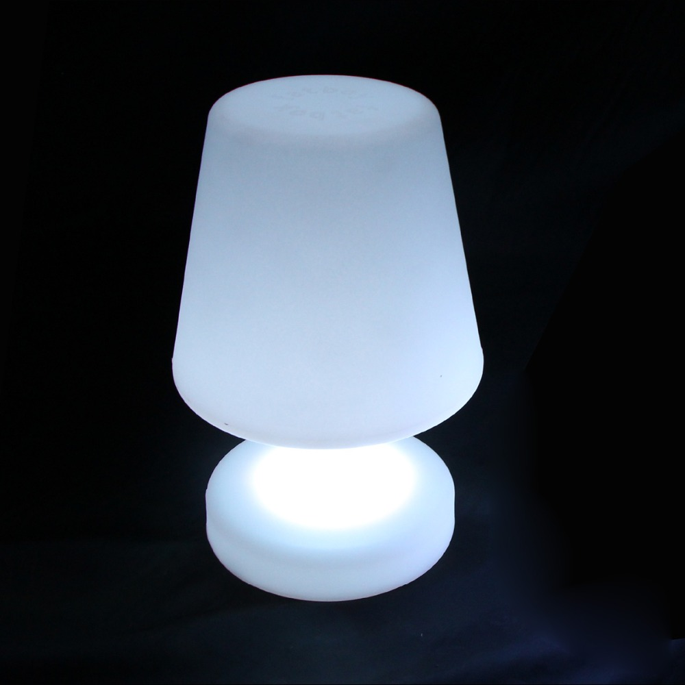 popular portable luminaire lamp buy cheap portable luminaire lamp lots from china portable. Black Bedroom Furniture Sets. Home Design Ideas