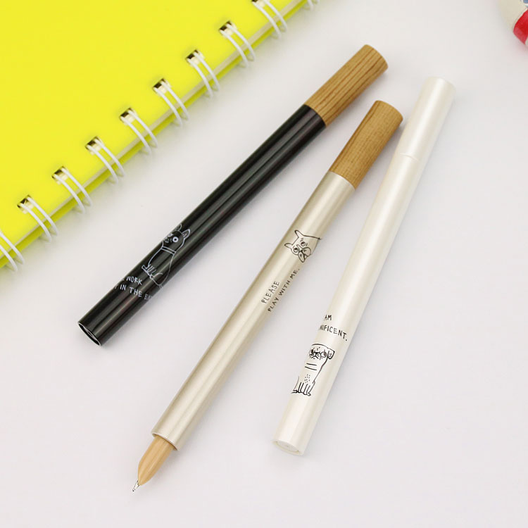 Popular Calligraphy Pen Buy Cheap Calligraphy Pen Lots