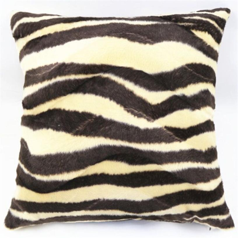 online buy wholesale leopard print sofa from china leopard