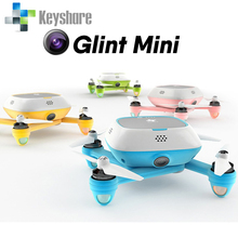 2016 Keyshare K2 quadcopter Glint Multifunction Mini UAV aerial rc airplane 1080p self artifact rc font