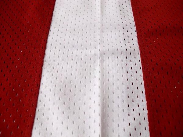 nqozoq cheap jersey nba free shipping | JERESYS_dFAS12483 | Page 20