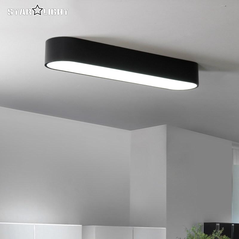led plafonniers promotion achetez des led plafonniers. Black Bedroom Furniture Sets. Home Design Ideas