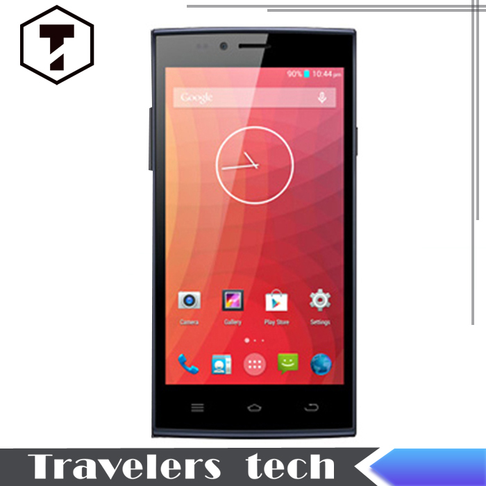2014 New Original Mobile Phones Thl T6S T6 Pro MTK6592M Octa Core 5 Inch IPS Android 4.4 RAM 1GB ROM 8GB 3G WCDMA GPS WIFI(China (Mainland))