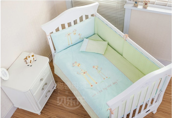 Newborn Baby Beds 28 Images Sallei Baby Bed Electric Cradle Bed Intelligent Newborn Classic