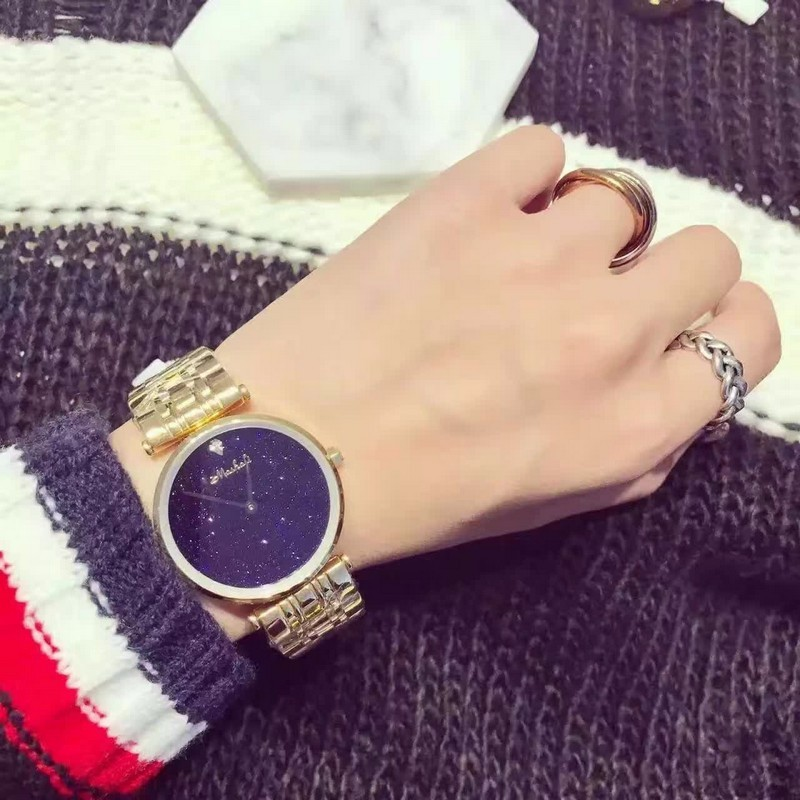 2016 Пары Высокого Качества Ультра-тонкий Часы Кварцевые Часы Из Нержавеющей Стали Роскошные Наручные Часы Любит Часы Relogios Masculino