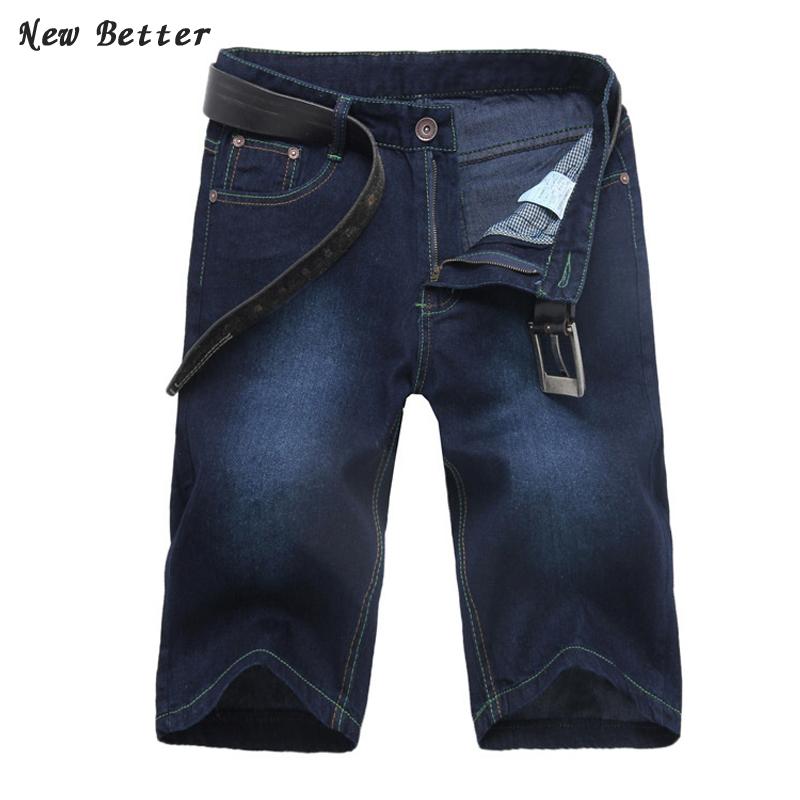 free shipping 2012 mens clothing designer