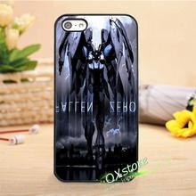 gundam 3 fashion phone cover case for iphone 4 4s 5 5s SE 5c 6 6s 6plus & 6s plus #BB0513