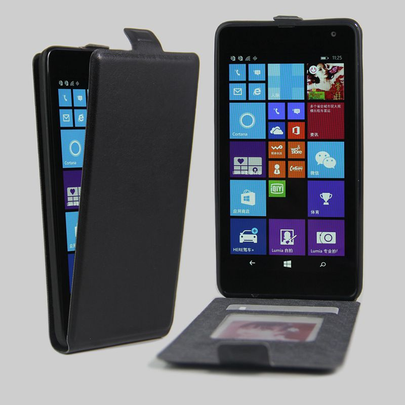 Newest Fashion Case for nokia lumia 535 case cover for nokia 535 N535 phone case(China (Mainland))