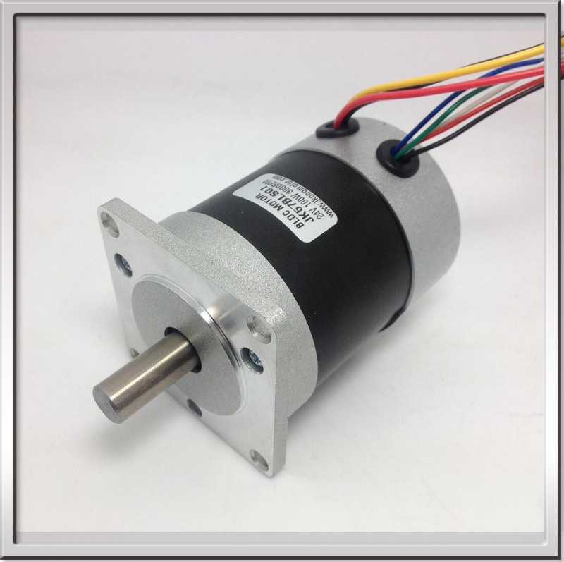 Popular dc motor 36v buy cheap dc motor 36v lots from for Electric motor manufacturers in china