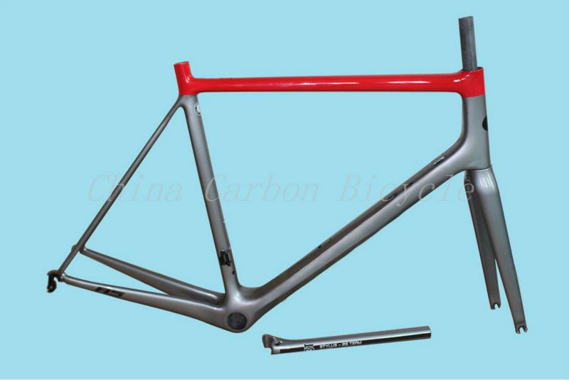自転車の 自転車 輸入 関税 : のスポーツ・娯楽 から 自転車 ...
