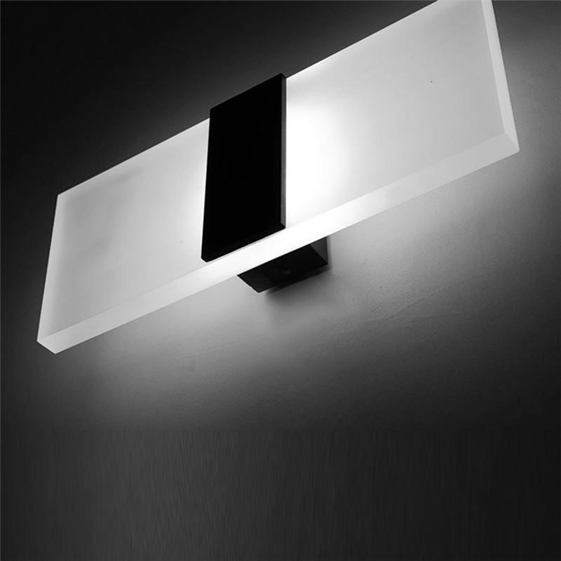 Achetez en Gros Déco suspendus lumière en Ligne à ...