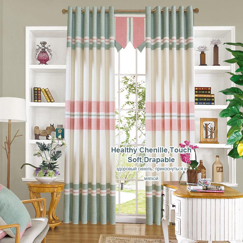 chenille bande tissu promotion achetez des chenille bande. Black Bedroom Furniture Sets. Home Design Ideas