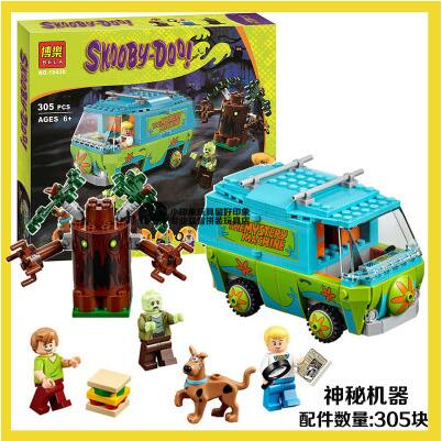 scooby doo van jouets nike free 4. Black Bedroom Furniture Sets. Home Design Ideas