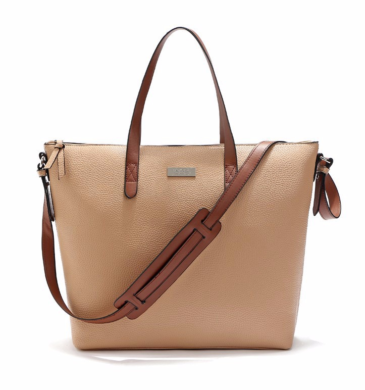 Women Messenger Bags Women Shopper Bag Fashion Handbags 2016 Bolsa Feminina Big Woman Bag Bolsos Mujer Borsetta Donne Borsa