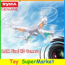 wholesale helicopter syma