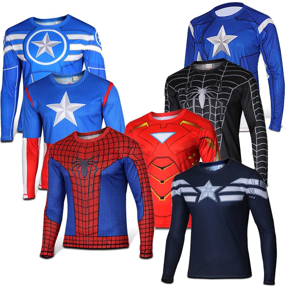 Super Cheap Clothing